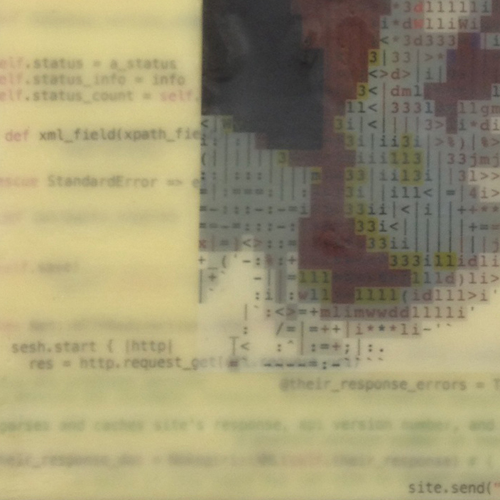 Coder_small